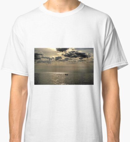 Coming Home Classic T-Shirt