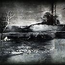 The Guru Tree by Talonabraxas