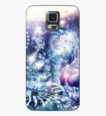 The Knowledge of The Planets Case/Skin for Samsung Galaxy