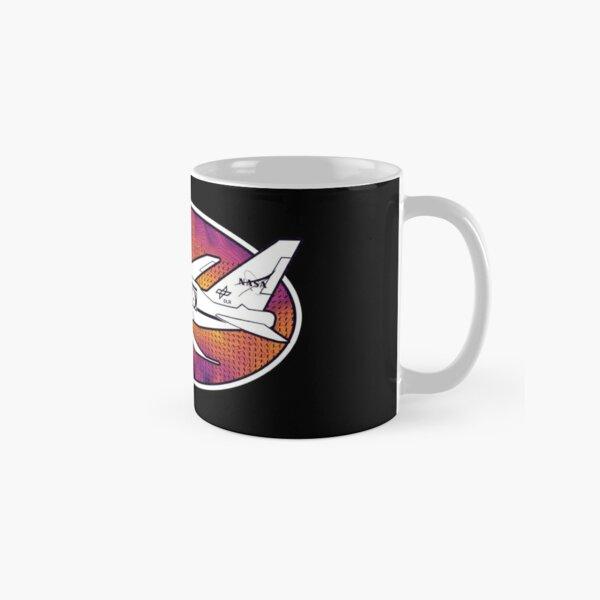 SOFIA Classic Mug
