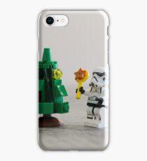 Star Topper iPhone Case/Skin