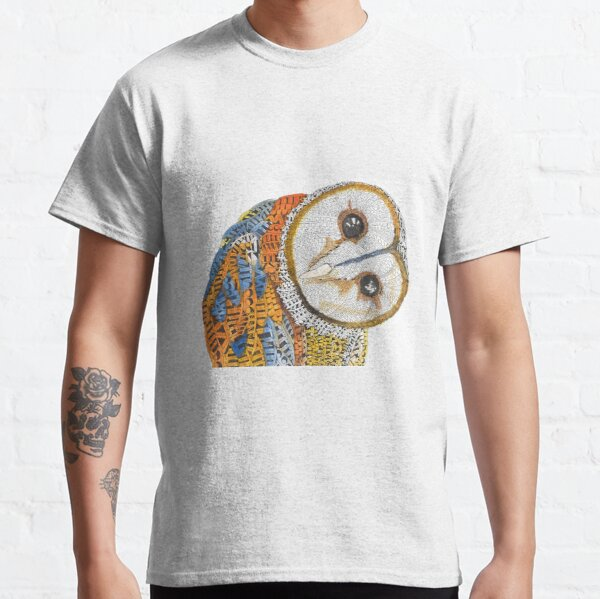 Jester Classic T-Shirt