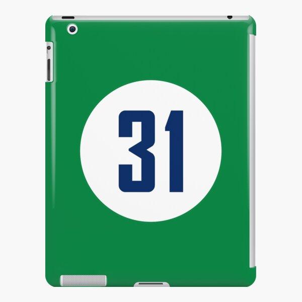 i.kulbakov iPad Snap Case