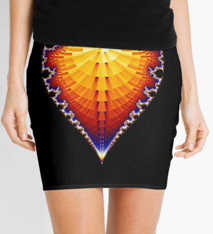 05-04-2010-002a Mini Skirt