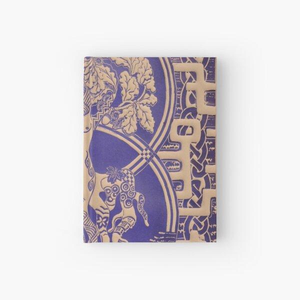 VENUS The Golden Bough Hardcover Journal