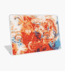 Radiance Expanse Laptop Skin