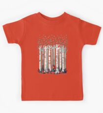 The Birches Kids Clothes