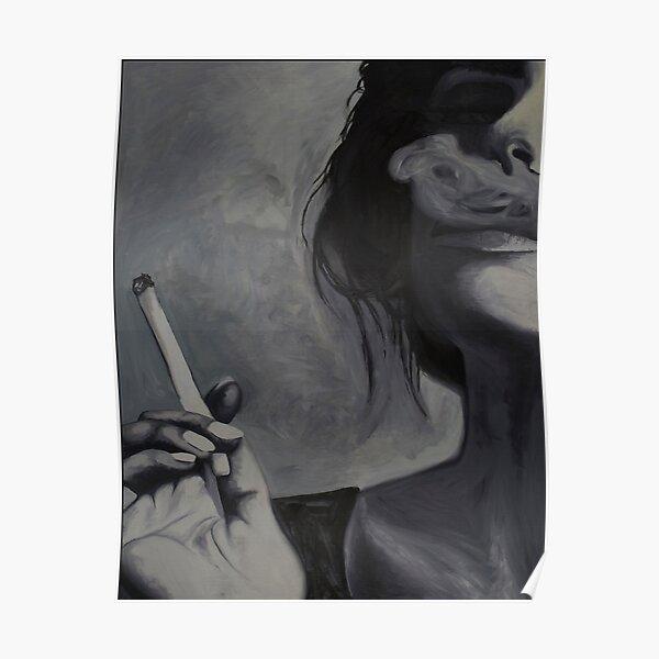 Smokin' 2 Poster