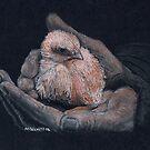 In Good Hands by Michael Beckett