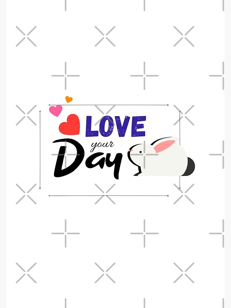 Love your Day!! by richdesire