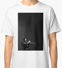 Into the Night Classic T-Shirt