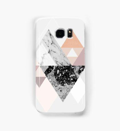 Graphic 110 Samsung Galaxy Case/Skin