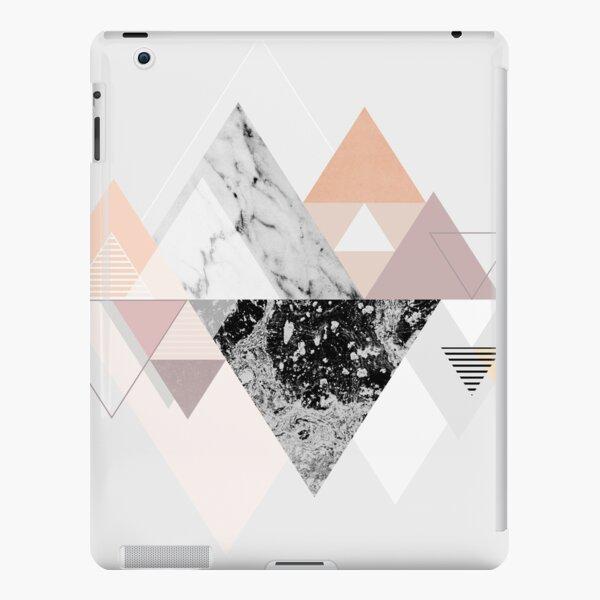 Graphic 110 iPad Snap Case