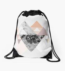 Graphic 110 Drawstring Bag