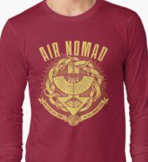 Avatar Air Nomad Long Sleeve T-Shirt