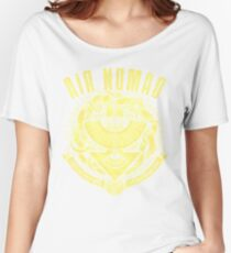 Avatar Air Nomad Women's Relaxed Fit T-Shirt