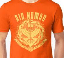 Avatar Air Nomad Unisex T-Shirt