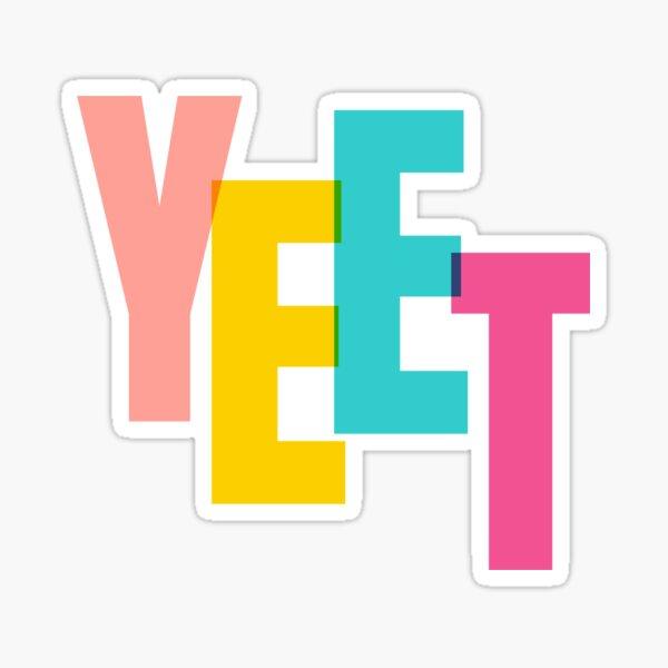Yeet Dance Gifts Merchandise Redbubble