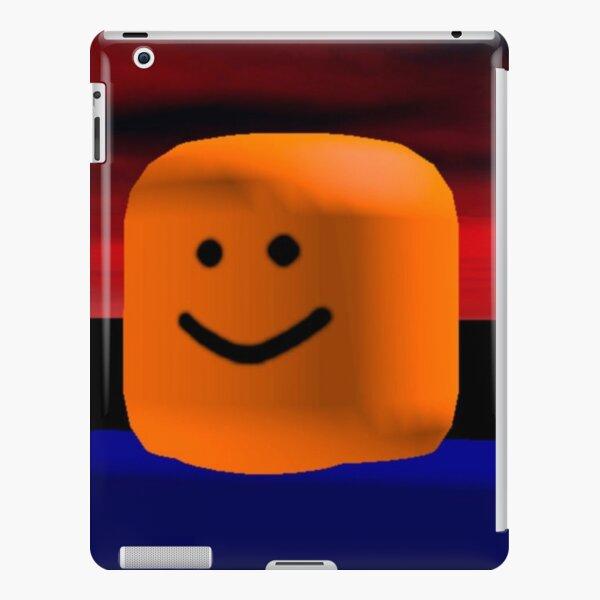 RoBLOX iPad Snap Case