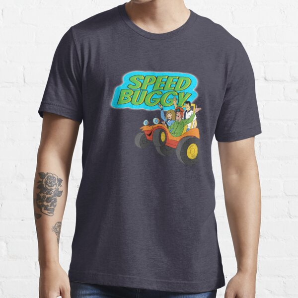 Speed Buggy! Essential T-Shirt