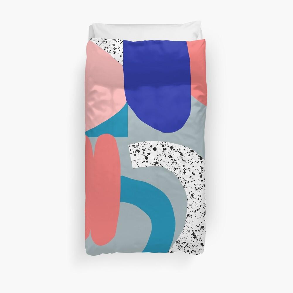 Equilibrium Duvet Cover