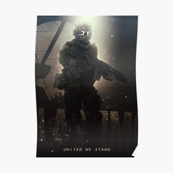 Lastimosa Poster