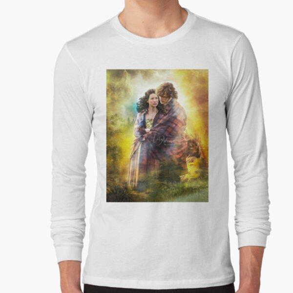 Vera Adxer Long Sleeve T-Shirt