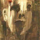 Solitude by Sebastian Macioszek