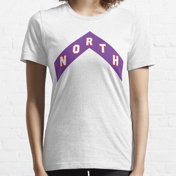 North Essential T-Shirt