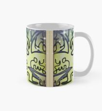 Meditation Classic Mug