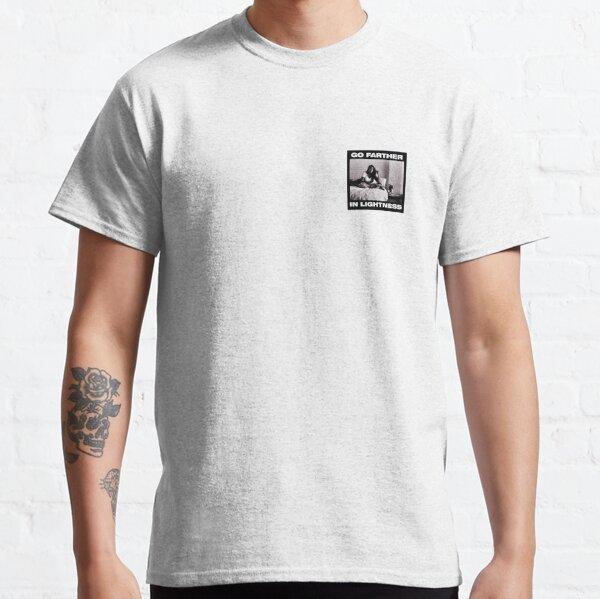 gang of youths Classic T-Shirt