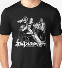 The Dudesons T-Shirt