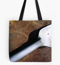 The Essence Tote Bag