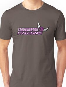 Coudersport Falcons T-Shirt