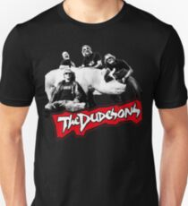 The Dudesons and Britney Dudeson T-Shirt