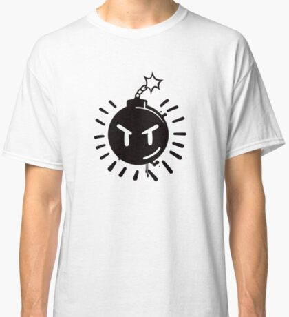 Sex Bob-omb Classic T-Shirt