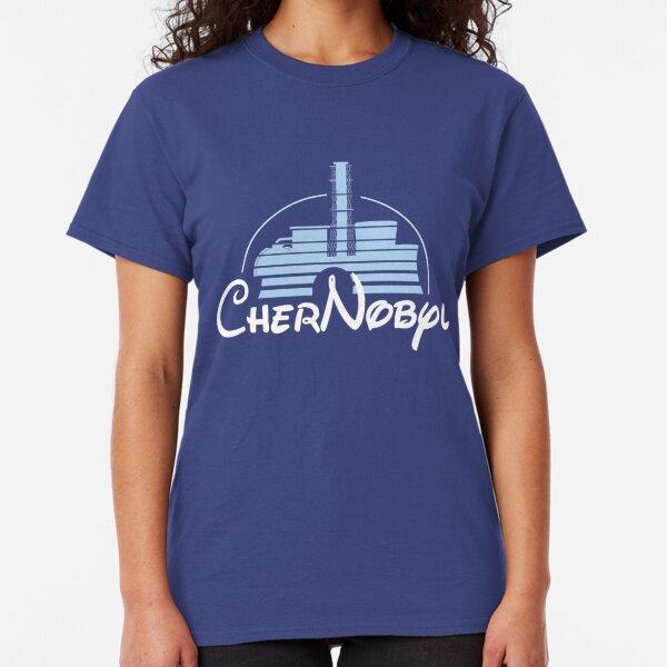 Chernobyl Classic T-Shirt