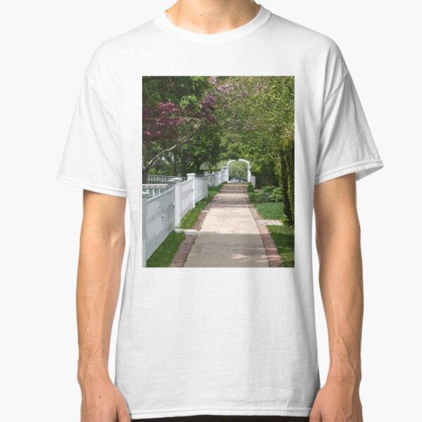 The Arbor Classic T-Shirt