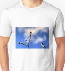 Catkins T-Shirt