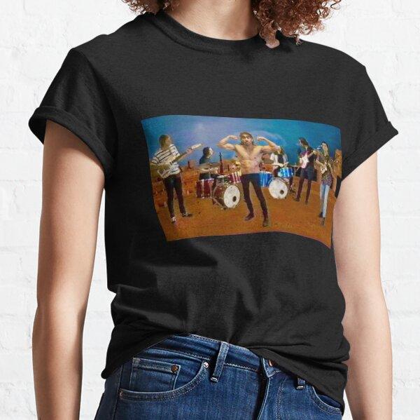 ajo Saltar consumidor  Dancer T-Shirts | Redbubble
