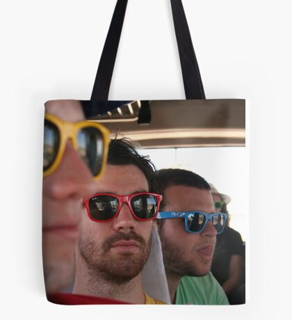 ray ban glass bag  tb,800x840,small c,0,30,0,0 pad,. oakley sunglasses 90 off · ray ban