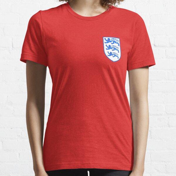 England Essential T-Shirt