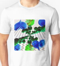 Complexities of Love T-Shirt
