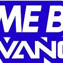 Gba Logo Sticker By Gonnaflynow Redbubble