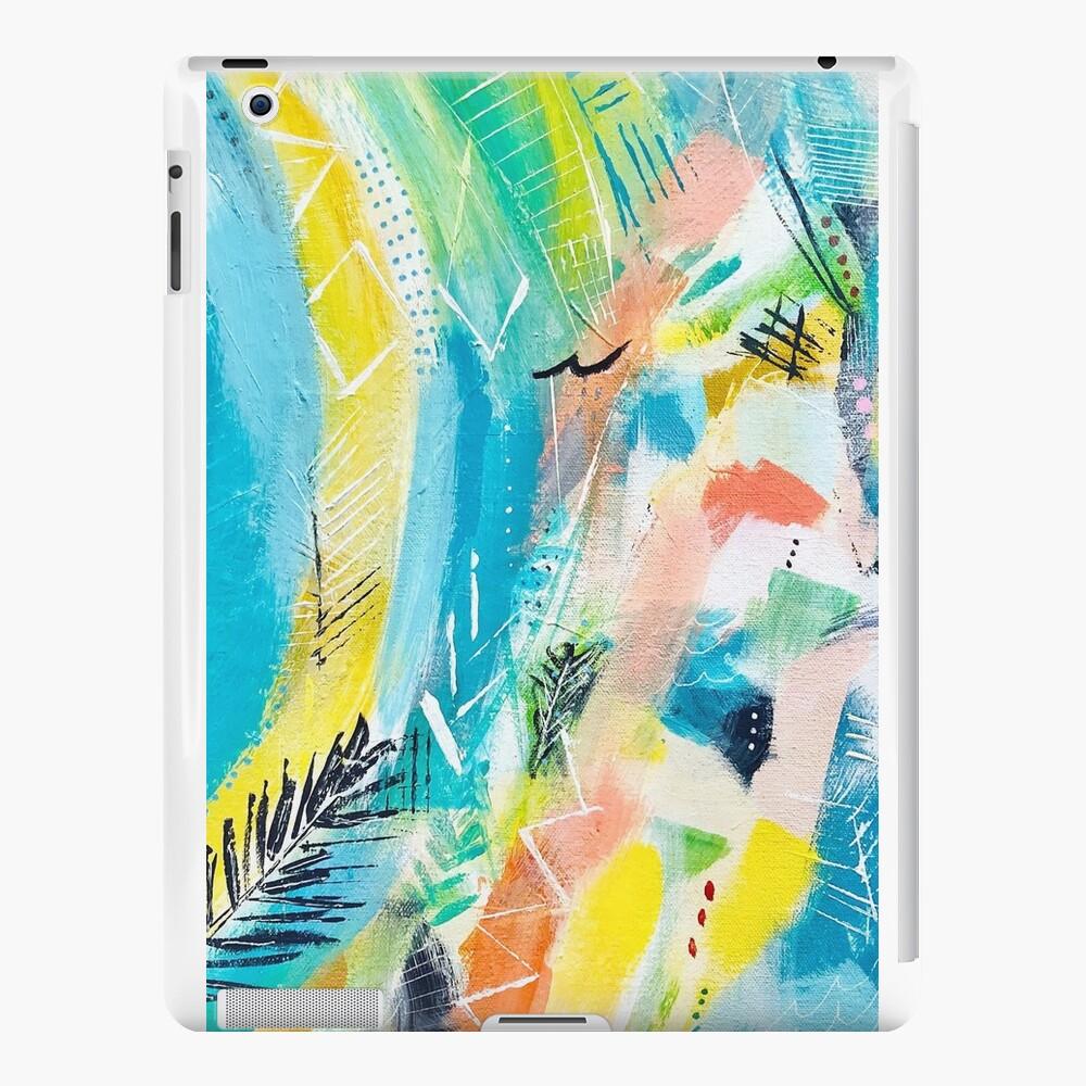 Cool Summer iPad Cases & Skins