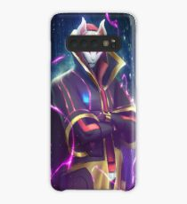 Fully Upgraded Drift Case/Skin for Samsung Galaxy