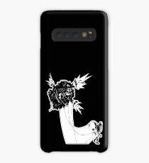 The Saint Case/Skin for Samsung Galaxy