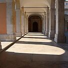 Arches by inglesina