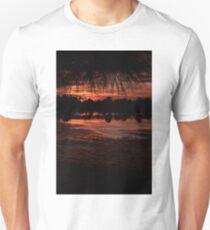 Sweet Darkness T-Shirt