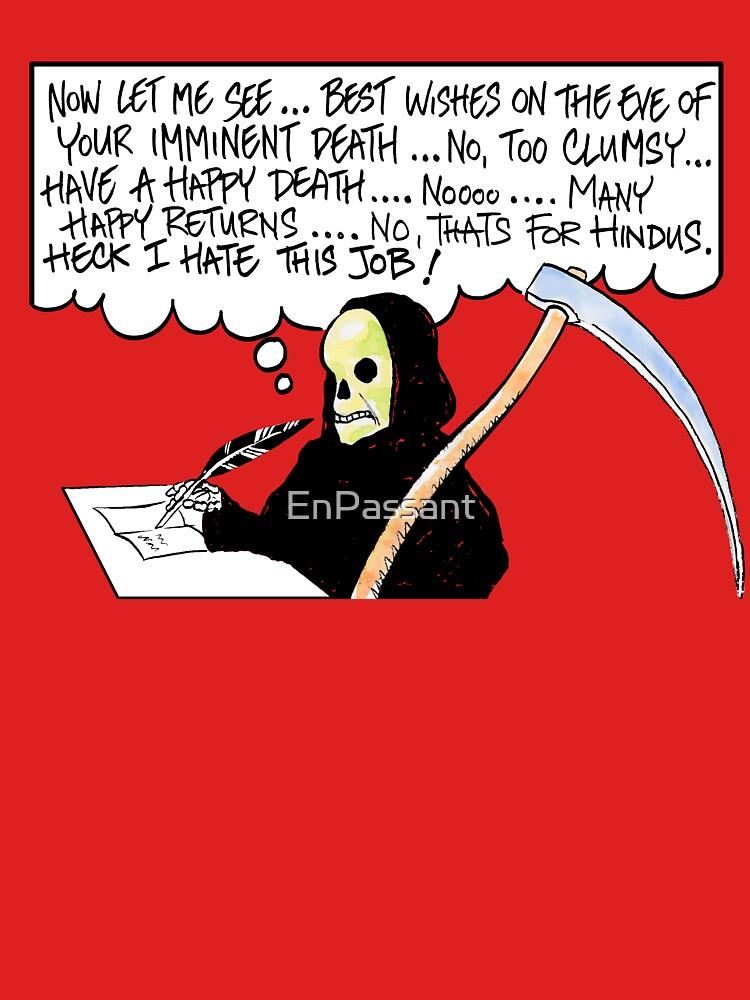 Not So Grim Reaper 2 by EnPassant